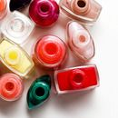 DIY Nail Art Tools From Around Your House | Beautylish