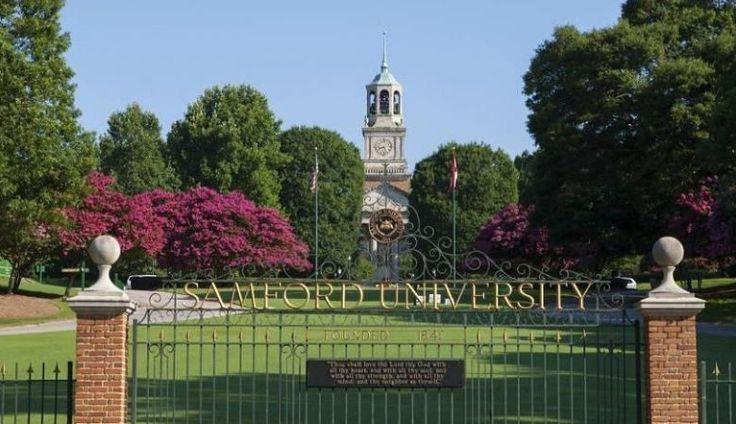 "USA: Universidad rechaza ""donativo"" para cerrar un grupo de estudiantes LGBT"