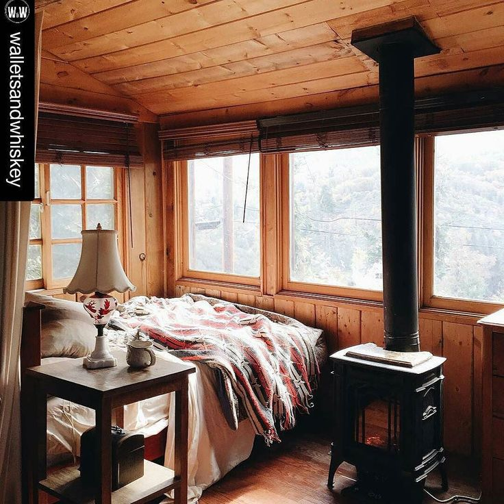 64 best images about sleeping nooks on pinterest bed for Sleeping with window open in winter