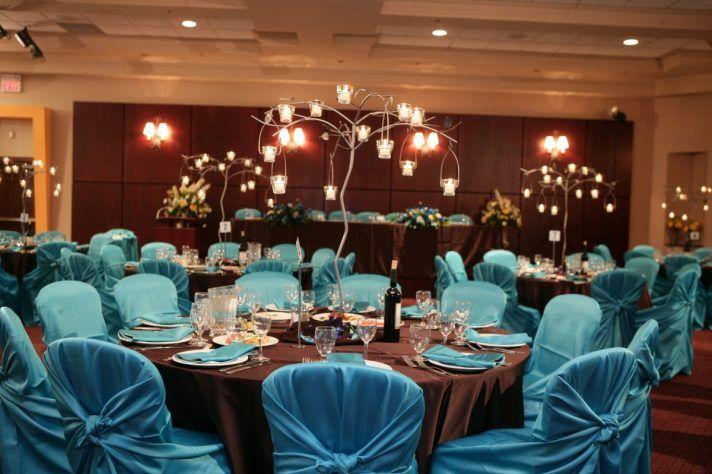 Birthday Party Halls Near Me Wedding Hall Decorations Elegant Wedding Reception Wedding Reception Hall