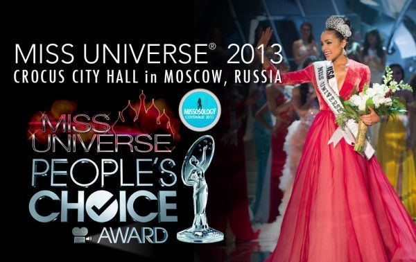 Miss Universe 2013 or the 62nd Miss Universe pageant will be held on November 9, 2013 at the Crocus City Hall in Krasnogorsk, Moscow Oblast, Russia. Olivia Culpo, Miss Universe 2012 from the USA will crown her successor at the end of the event. Eighty-six countries and territories will participate in the event. The pageant […]