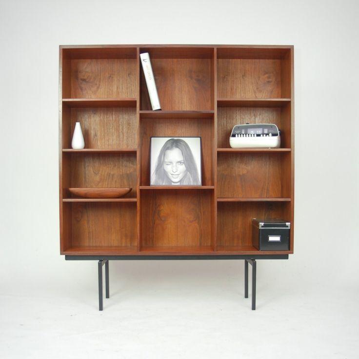 Mid Century Modern Furniture Design: 1502 Best Mid-Century Furniture Images On Pinterest