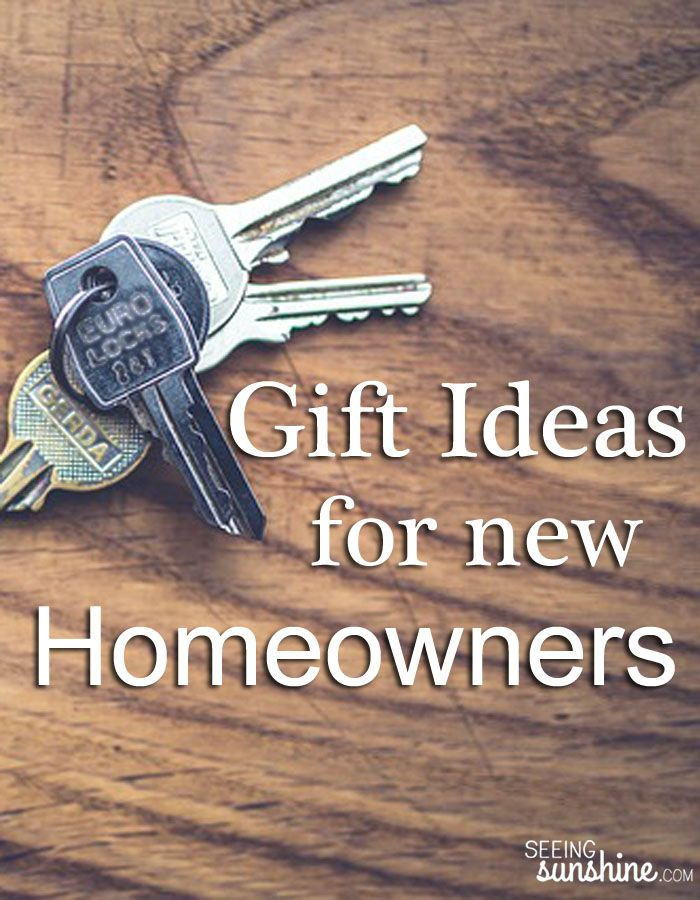 New Home Present Ideas Part - 28: Gift Ideas For New Homeowners