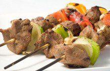 Kibbe (Receta Libanesa) – Recetas Arabes | Recetas de Cocina Arabe