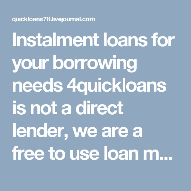 1000 ideas about instant payday loans on
