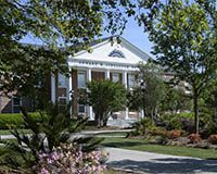 """Coastal Carolina University has a new accolade to entice prospective students to its campus: It has been named one of the Most Beautiful Coastal College Campuses by """"Best Value Schools,"""" a national website."""