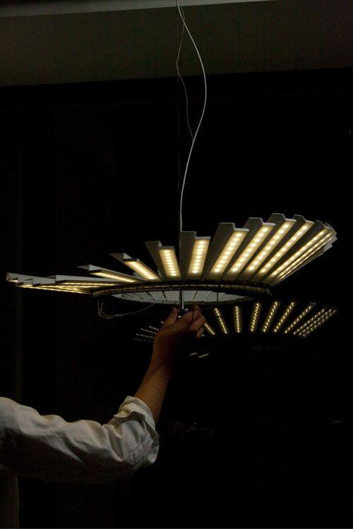41 best verlichting images on pinterest lighting ideas lamp