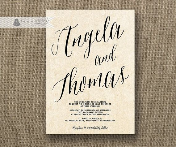Best digibuddha wedding invitations images