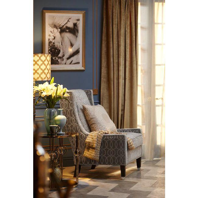Best Venn Accent Chair Furniture City Furniture Living Room 400 x 300