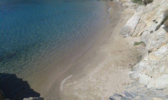 """Kasidi"" beach"