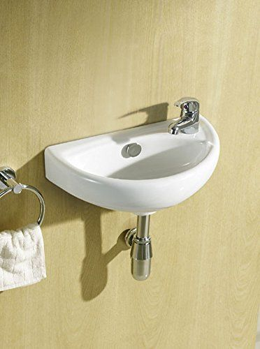 1000 ideas about small cloakroom basin on 14515