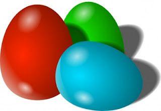 Πόσο ωφέλιμα είναι τα αυγά; Πόσα αυγά επιτρέπεται να τρώμε καθημερινά;
