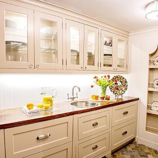 67 Best Kitchen & Bar Sinks Images On Pinterest