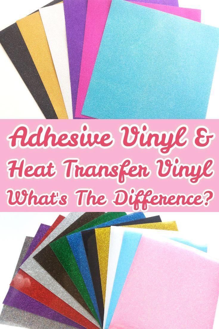 30++ Heat transfer vinyl vs iron on inspirations