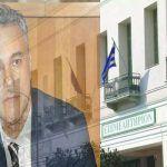 Νέος πρόεδρος του Επιμελητηρίου Μεσσηνίας ο Βαγ. Ξυγκώρος – Νικητής των εκλογών η αποχή