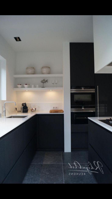 best kozijnen images on pinterest home ideas sliding doors and