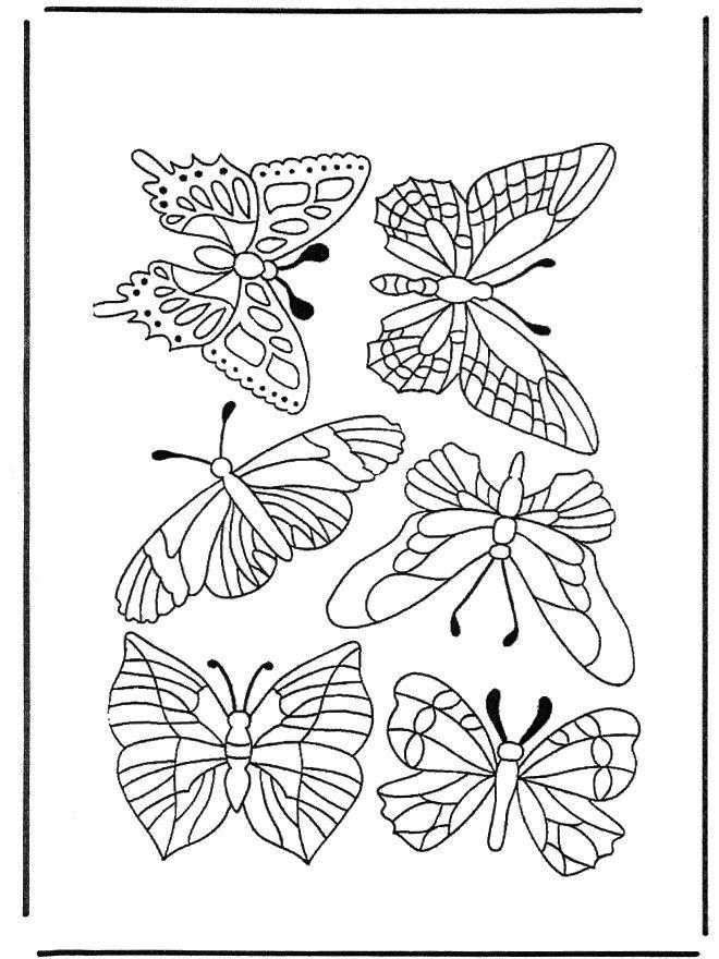 Malvorlage Marienkafer Ausmalbilder Tiere Malvorlagen Insekten Schmetterlinge 1 Malvorlagen Tiere Marienkafer Ausmalbild Ausmalbilder Tiere