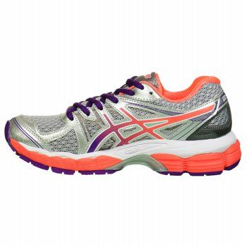 ASICS  Women's GEL EVATE2 $99.99. @ asics.com or asics outlet store