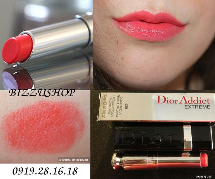 Great addict extreme lipstick image here, check it out