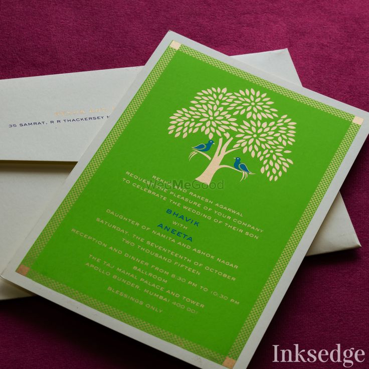 wedding cards with price in chennai%0A Best site to plan a modern Indian wedding  WedMeGood covers real weddings   genuine reviews