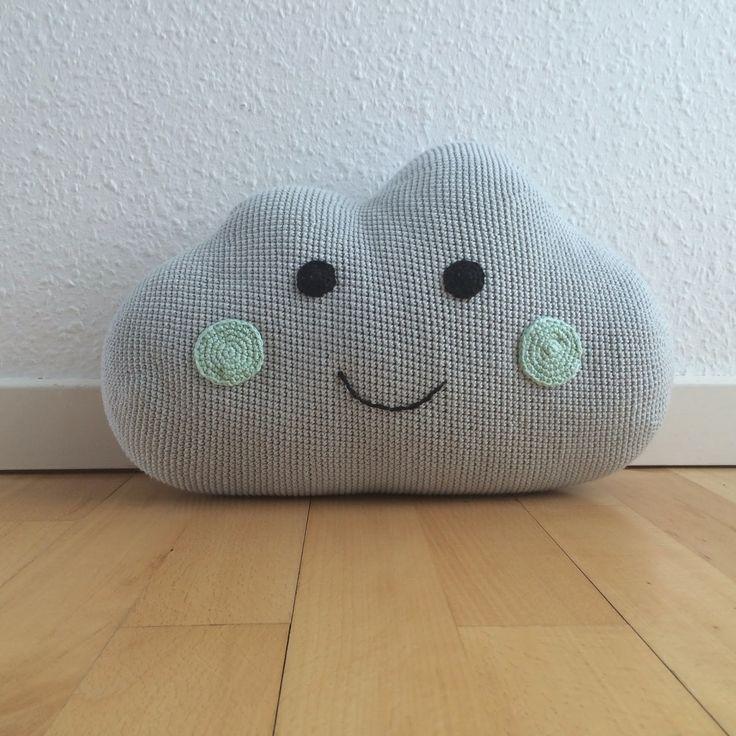 LittleHappyCrochet: Hækling