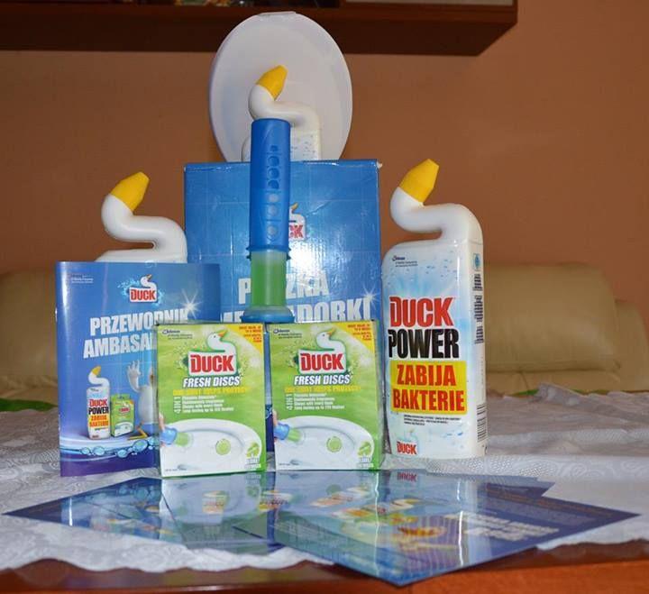 Dziękuję za paczkę. Już pachnie w łazience  https://www.facebook.com/photo.php?fbid=270294126484425&set=p.270294126484425&type=1