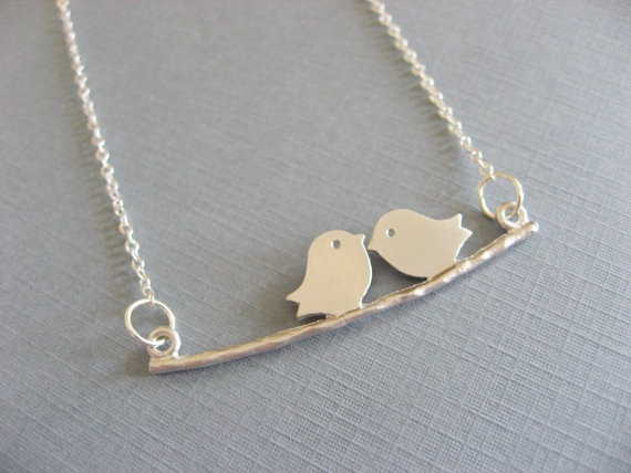I just bought this off Etsy :) I love it! Lots of other cute jewelry, too!