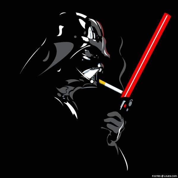 There's an idea: Tags, Ideas, Solo Stars, Trav'Lin Lights, Stars War, Dark Side, Lights Side, Nerd Herding, Starwars