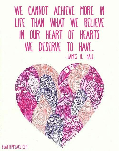 82 best The Law of Attraction images on Pinterest | Attraction ...