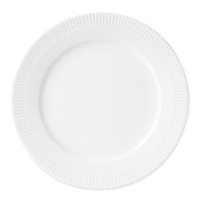 Eclectique Dinner Plates, Set of 4 #williamssonoma