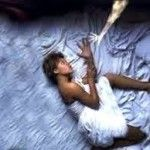 leren lucide dromen in 7 eenvoudige stappen --- #lucide #chakras #spiritualiteit #meditatie #trance #healing #sjamanen #dromen #lucide #spiritueel #nederland #chakra #lucid #dreaming #mindfulness #sjamanisme #lucidedromen #droom #yoga #kunst #film #nachtmerries