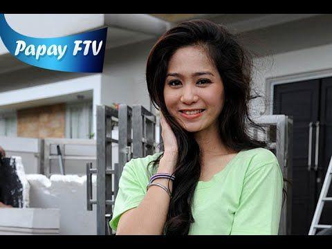 FULL FTV SCTV TERBARU 2015 ~ Belahan Jiwa Di Bali (BUNGAN ZAINAL)