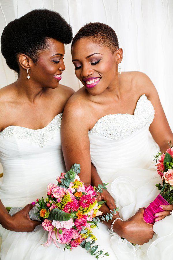 www.black lesbian All responses can be sent via.