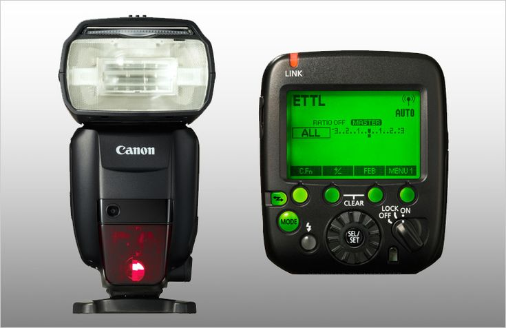 Syl Arena examines Canon's new radio Speedlite flash system: 600Ex Rt Flashgun, Speedlite Transmitter, Flash Technology, Camera Gear, Leap Forward, Quantum Leap, Canon S Launch, Canon Flashgun