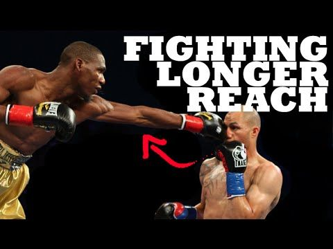 Recommend boxing matches for boxers to study ... - Yahoo ...