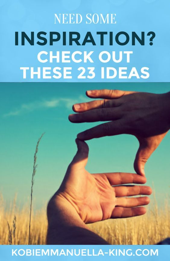 Need some independent income inspiration? Check out these 23 ideas: http://www.goodfinancialcents.com/passive-income-ideas