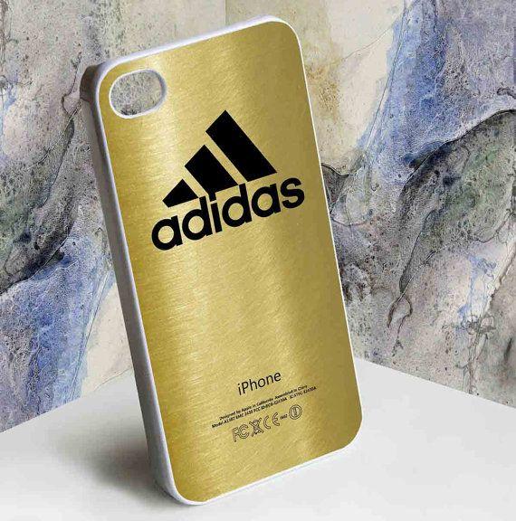 Adidas Logo Gold 1000+ images about Adi...
