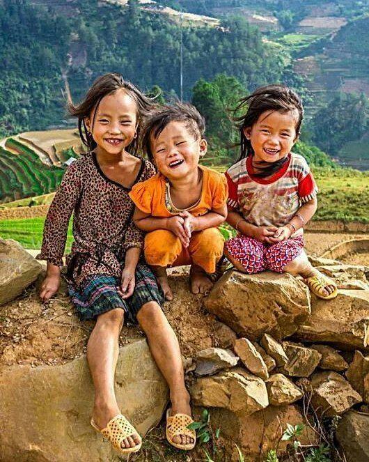 """""""Si enseñamos a los niños a aceptar la diversidad como algo normal no será necesario hablar de inclusión sino de convivencia"""" . . . #happyminds #happykids #happyfamilies #like4like #instakids #guatemala #educacion #psicologia #psicologiainfantil #psicologiaguatemala #psicologiaclinica #saludmental #bienestar #convivencia #inclusion #tutorias #babysitting #terapias #healthymind #staypositive #healthyemotions"""