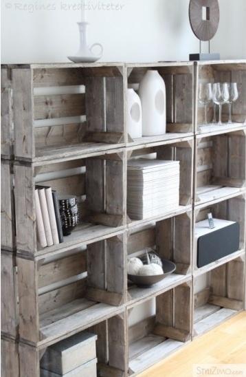 #storage #wood #closet