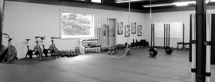 Build big dreams through the comprehensive range of residential and commercial gym equipment at Little Blokes Fitness. We sell individual fitness and powerlifting equipment and offer customisable packages to suit every budget and fitout.
