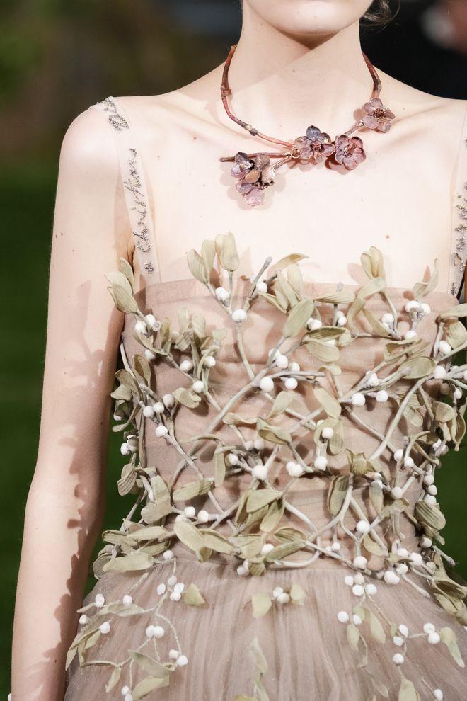画像: 146/166【Dior】