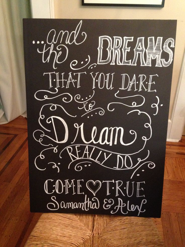 Wizard Of Oz Love Quotes Fascinating 36 Best Yellow Brick Road Images On Pinterest
