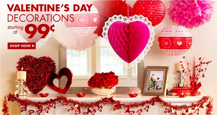 valentine party decoration ideas parties decorations banquet ideas