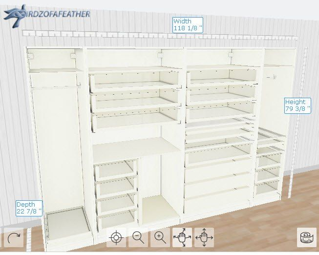 Ikea Paxplaner. planning tools ikea. pax planer pax planner ikea 17 ...