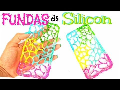 69 best images about manualidades con silicona on - Manualidades con silicona ...