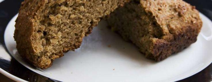 squaw bread recipe for bread machine