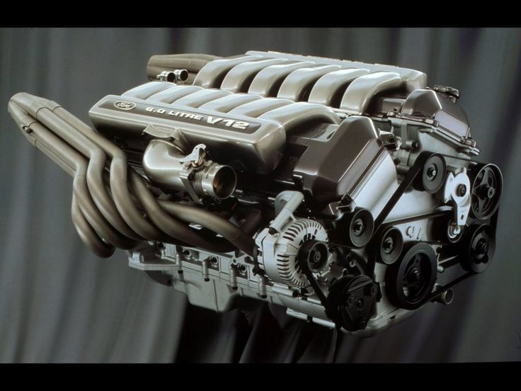Aston Martin V12 Engine | aston martin v12 engine, aston martin v12 engine cosworth, aston martin v12 engine for sale, aston martin v12 engine ford, aston martin v12 engine history, aston martin v12 engine problems, aston martin v12 engine sound, aston martin v12 engine specs