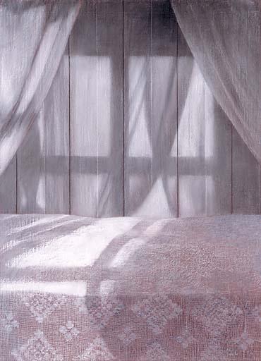 Love her interiors- Ida Lorentzen