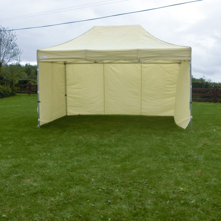Day Tents Gazebos And Party Shelters & Game Day Tents - Best Tent 2018