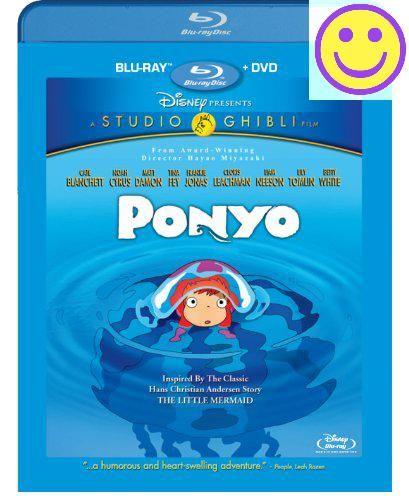 Best 25+ Little mermaid dvd ideas on Pinterest Watch little - kleine u küche